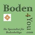 Boden4You.com