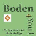 Boden4You_Logo_30Prozent