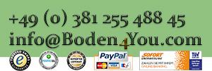 boden4you_telefonnummer_email_zahlung_011
